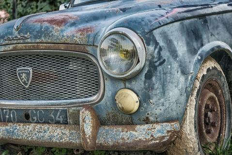 auto-1662428_1280